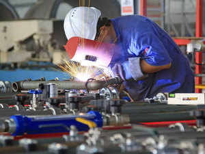 factory-agencies
