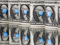 Dollar-1---Reuters