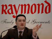 raymond bccl