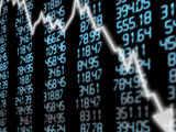 Stock market update: 43 stocks hit 52-week lows on NSE