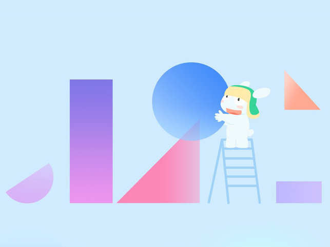 Indian version of the MIUI 12 may release sometime after the global launch.
