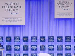 worldeconomicform_getty