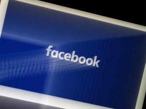 facebook-afp
