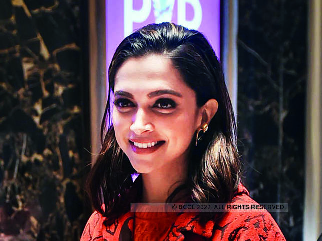 In India, Deepika Padukone, along with her The Live Laugh Love Foundation, has curated this guide.