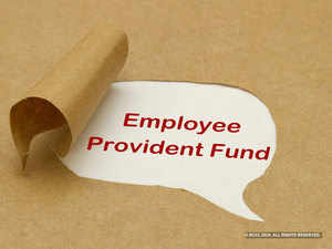 Covid-19 crisis: Govt implements cut in EPF contribution to 10% for May, Jun, July