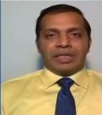 Jai Bala