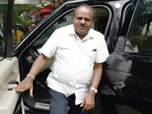 HD-Kumaraswamy--bccl