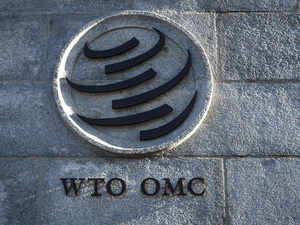 WTO--afp