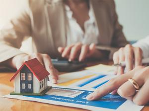 home-loan-getty-34