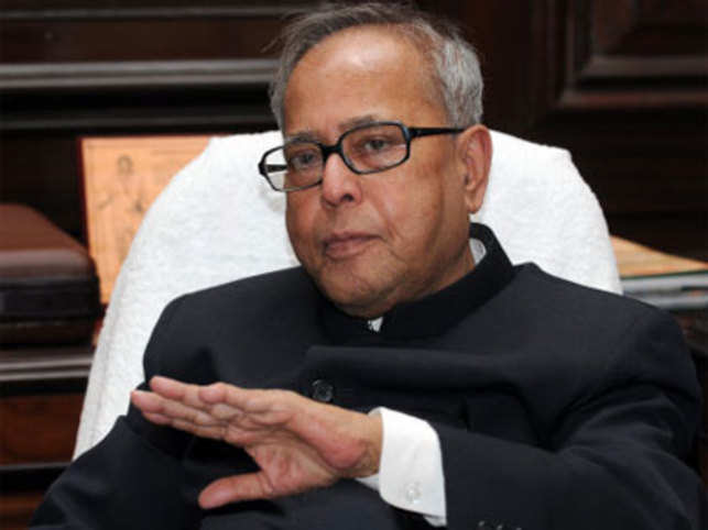 Budget 2011: What the common man is expecting