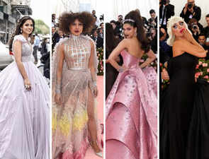 Covid-19 effect: Met Gala 2020 officially called off due to 'global health crisis'