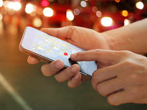 New_Mobile Phone_thinkstock 1
