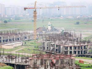 COVID-19 heat on real estate: Is FM Sitharaman's stimulus dosage adequate?