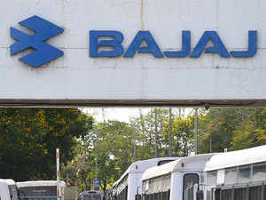 Bajaj Auto Q4 net profit remains flat at Rs 1,310 crore, beats Street estimates