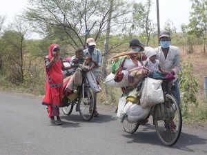 migrants-new-PTI