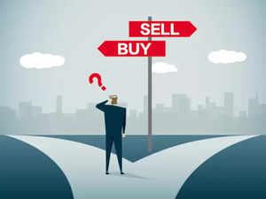 buy-sell-1-istock