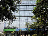 Standard Chartered extends medical coverage, domestic relocation benefits to LGBT+ partners of employees