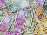 Rupee rises 19 paise to 75.61 against US dollar