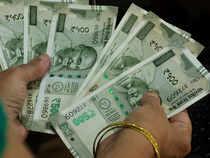 New_Money_Shutterstock