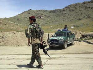 taliban-AP