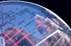 Security concerns make India 'extreme risk' economy: Report