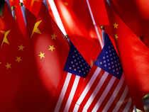 us china ap