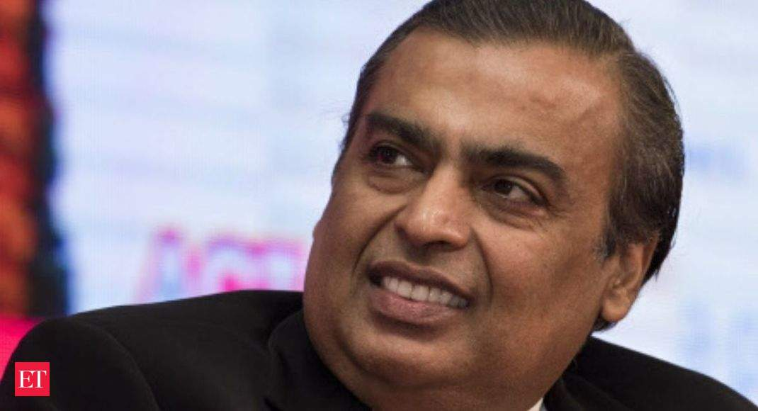 KKR to invest Rs 11,367 crore in Jio Platforms for 2.32% stake