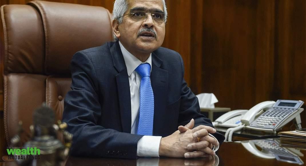 RBI rate cut news | debt mutual funds: Will RBI rate cut bring cheer to debt mutual fund investors? 1