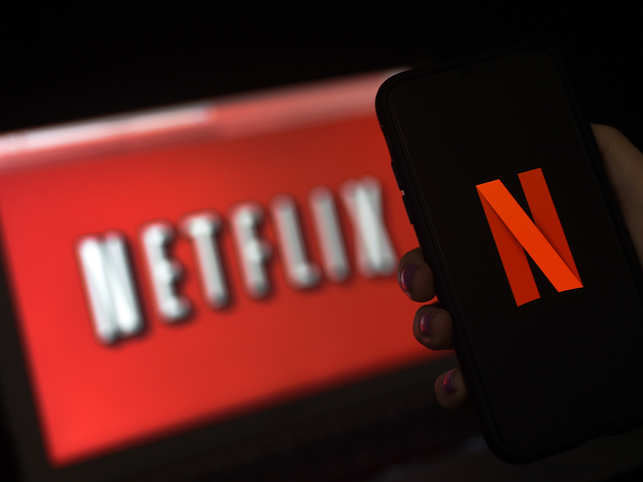 Losing the customers shouldn't be a big hit for Netflix as inactive accounts make up less than half of 1% of its subscriber base.