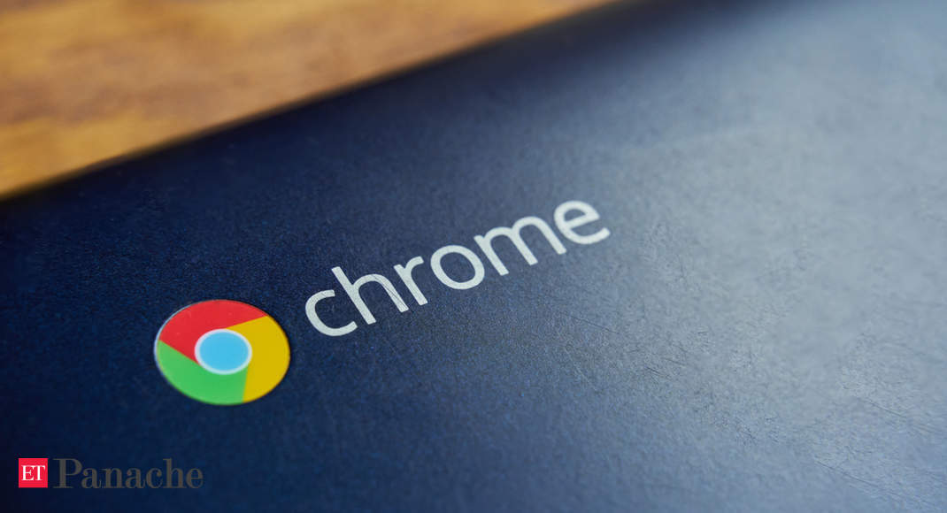 Safety Nets, Cookie Control and Secure DNS: Follow These Simple Google Chrome Hacks To Keep Data Safe - Chrome Pet Peeves - Economic Times