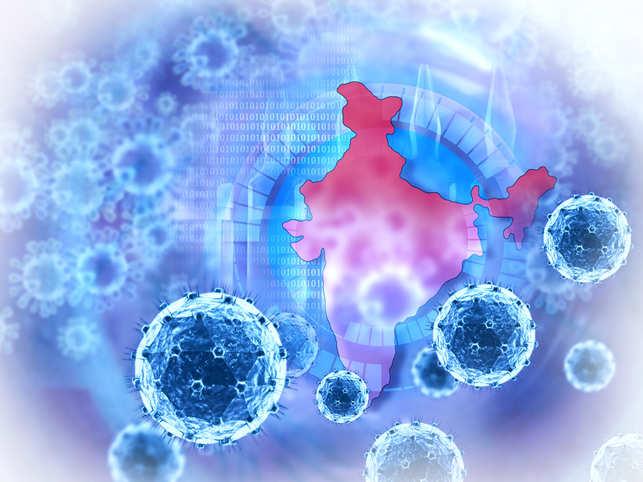 coronavirus-India_iStock