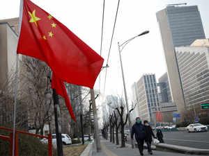 china-flag-corona-reuters