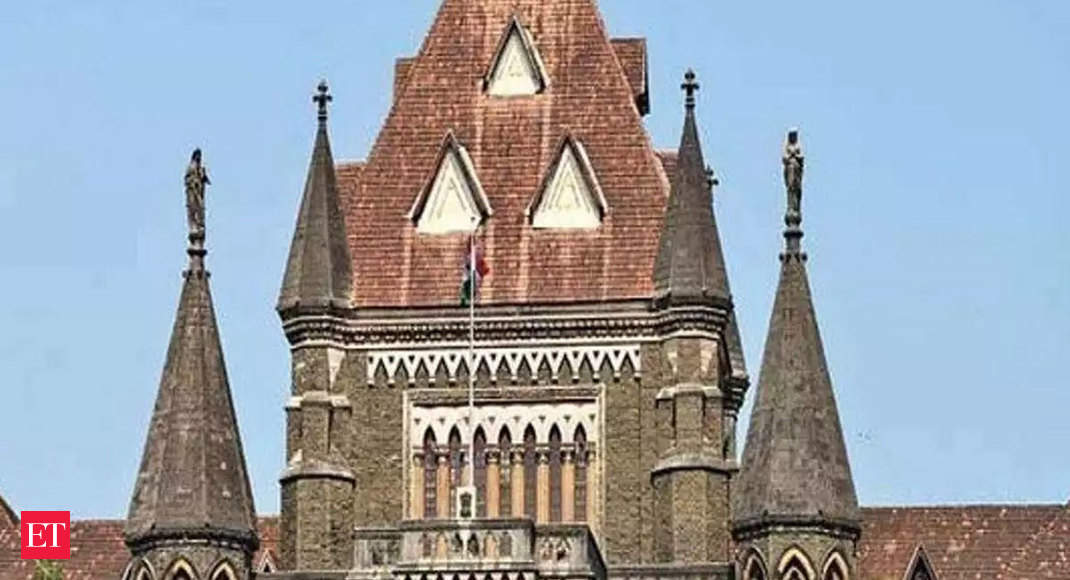 Coronavirus: Right to decent burial facet of right to life, says Bombay High Court 1