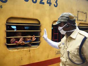 train.bccl