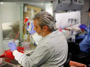scientist-oxford-afp