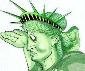 US employee accuses Infy of Visa, tax fraud