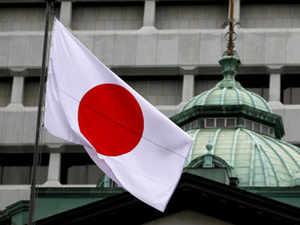 japanflag_reuters