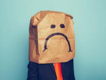 Sad-investor-1---istock