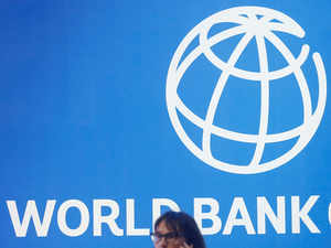 world bank_reuters logo
