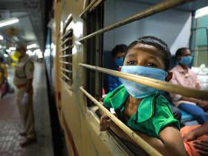 railways migrant_