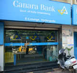 Canara Bank announces credit support for borrowers affected by COVID-19