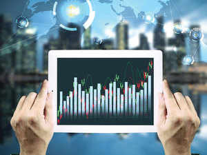 interest-rate-volatility-ge