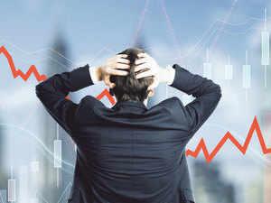 Market-fall-getty