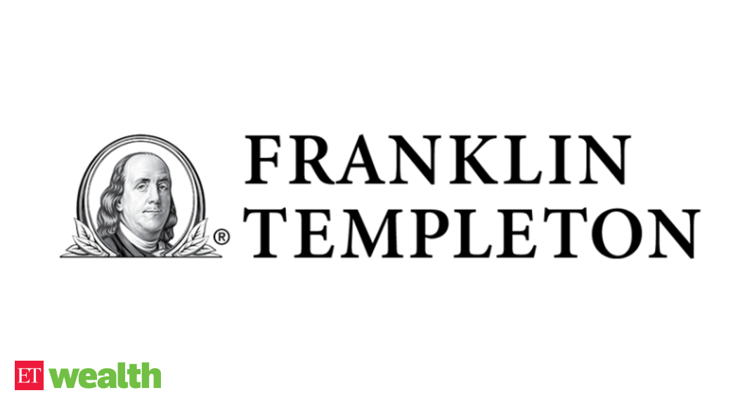 Franklin Templeton appoints shapely counsel to maximise recovery in Essel Infra bonds thumbnail
