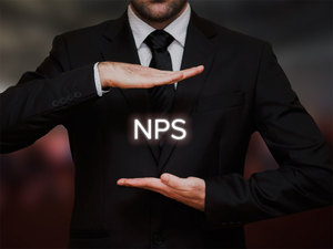 Why nps is the best retirement option