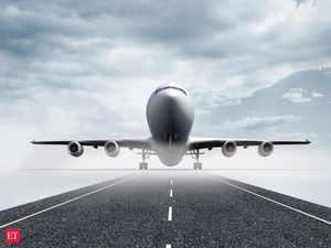 flight-indi