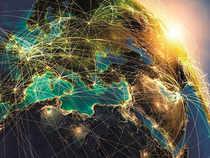 globalisation-1200