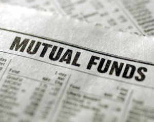 Union Budget 2011: Foreign investors in MFs to open up a world of opportunities