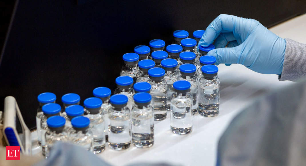 Covid-19 treatment: Cipla, Hetero Lab get nod to manufacture and sell Remdesivir