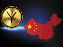 China-yuan-1---istock